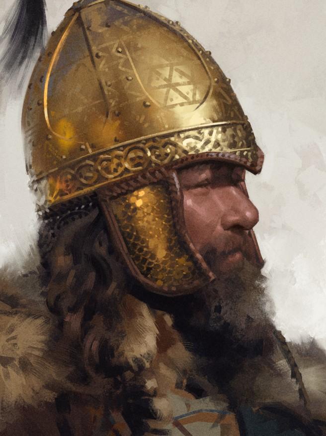 grzegorz-przybys-warrior-final-new